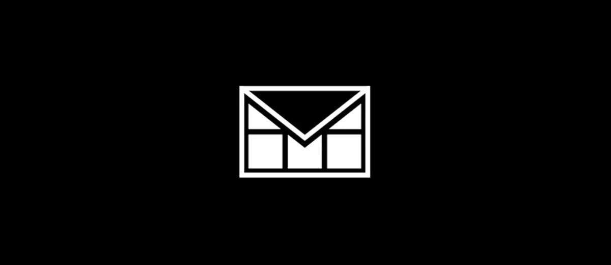 Ideal für Gmail-Nutzer: MetroMail