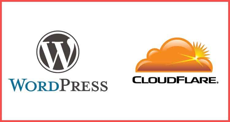 Jetpack, 406 & Cloudflare