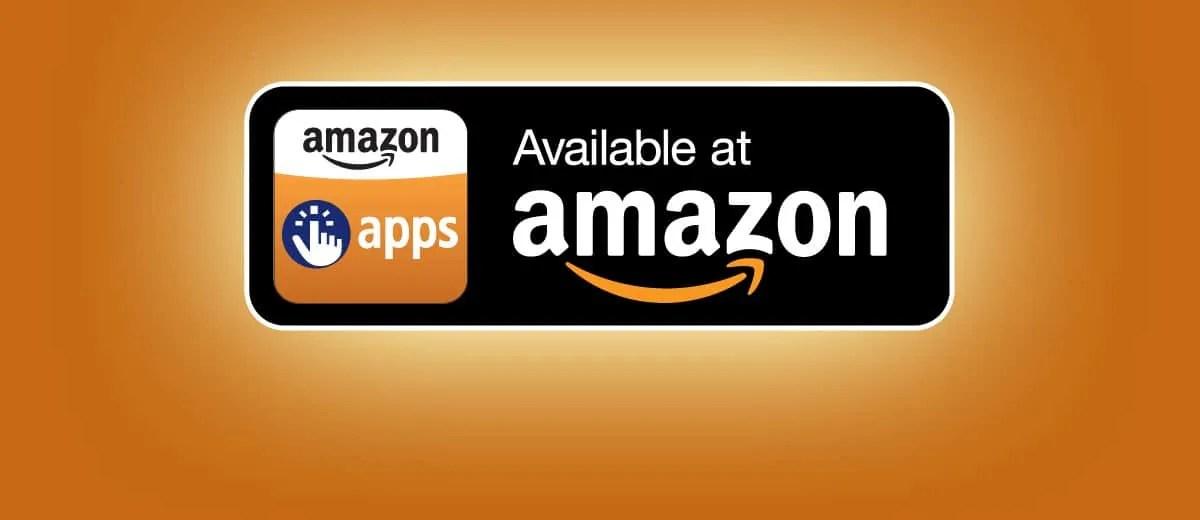 How-To: Amazon App-Store installieren