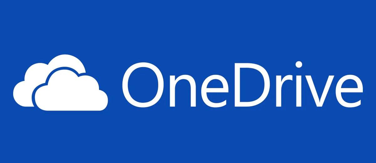 Schafft Microsoft das 2GB Filesize-Limit bei OneDrive ab?