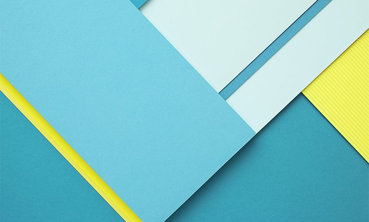 Download: http://ziggy19.deviantart.com/art/Google-I-O-Paper-Wallpaper-Material-Design-463660611