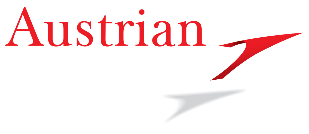 Austrian Airlines setzen auf Surface Pro 3