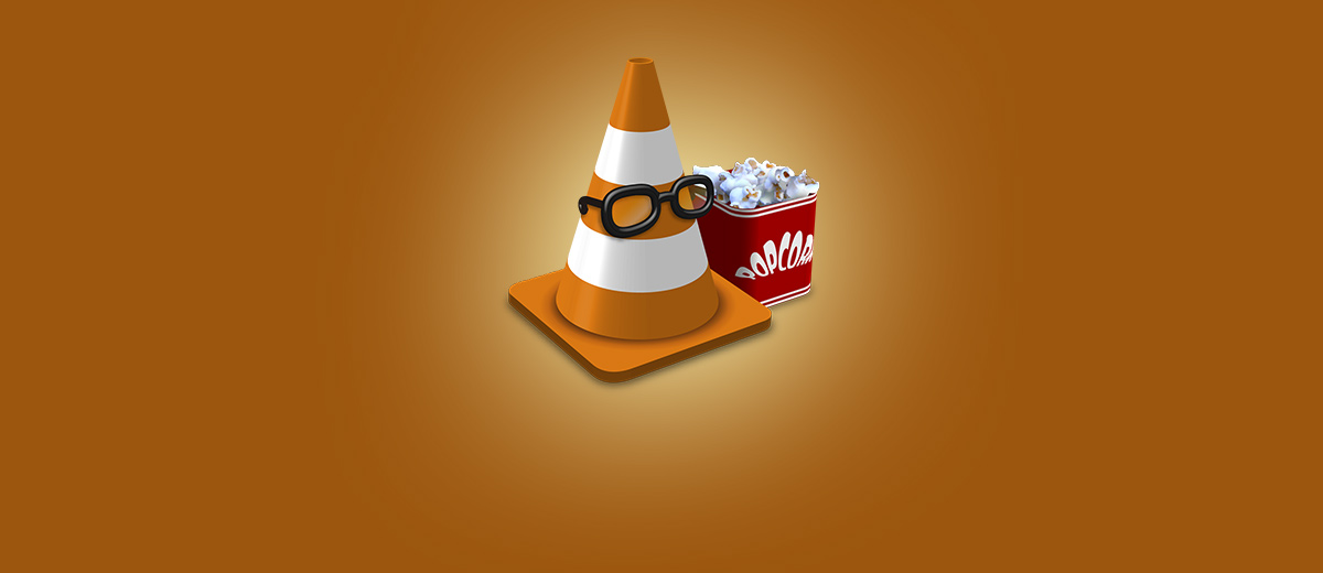 Windows Phone: VLC Player kommt!