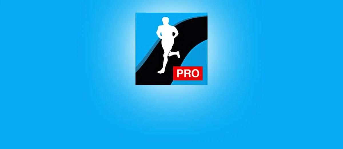 Runtastic Pro derzeit kostenlos!