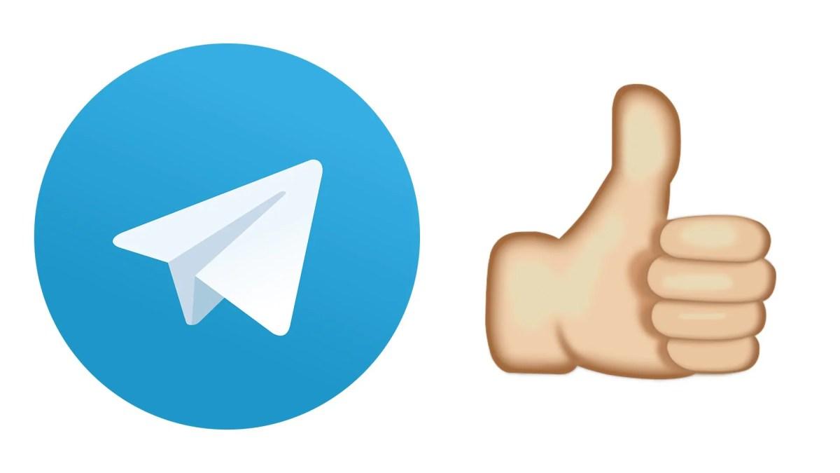 Was ist Telegram und wieso sollte ich es nutzen?