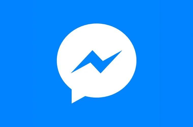 Facebook Messenger für Windows 10 ist da!