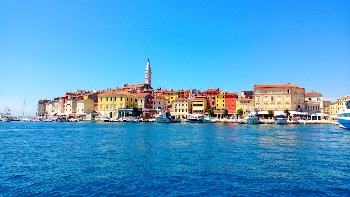 rovinj-high-web