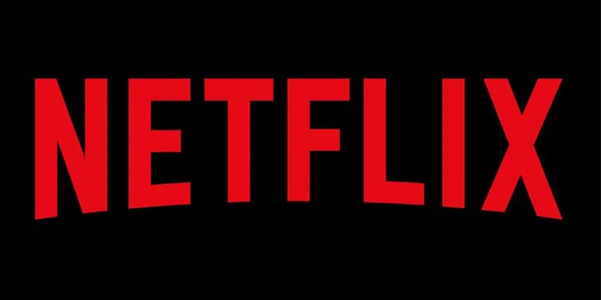 Netflix: Windows-App um Offline-Funktion erweitert!