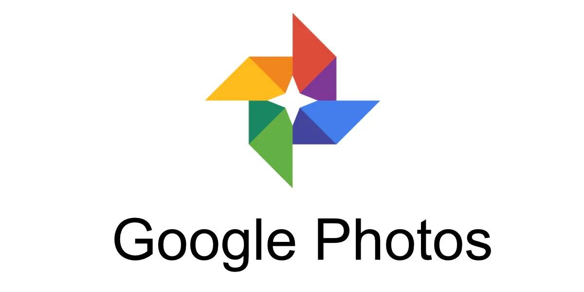 Google Photos auf den PC runterladen