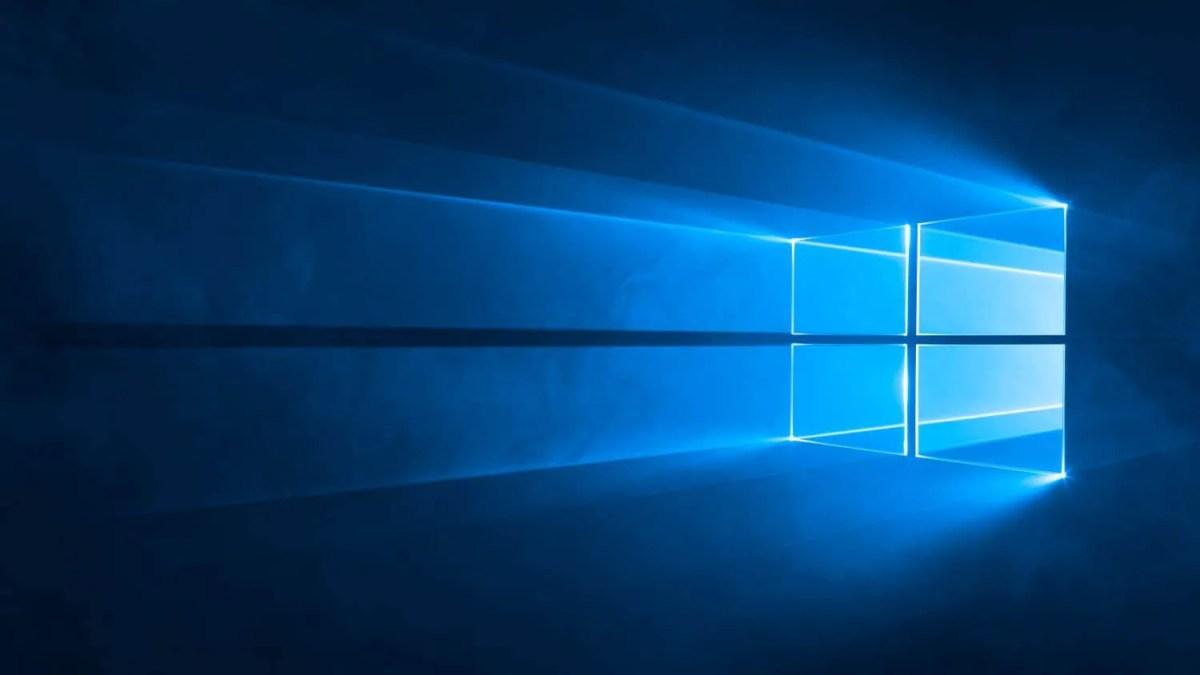 Windows 10 Update ist noch immer kostenlos