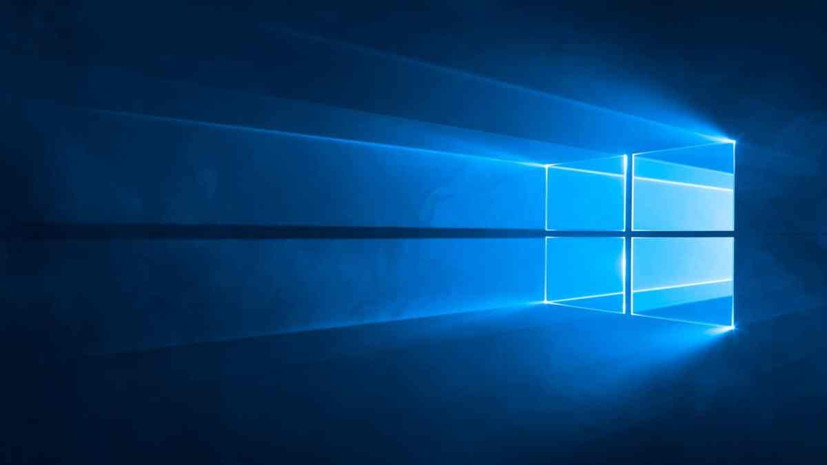HowTo: Schnell und einfach auf Windows 10 Fall Creators Update upgraden