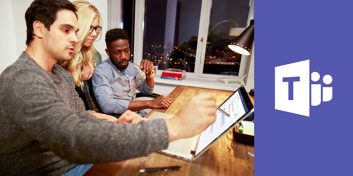 HowTo: Microsoft Teams bei Office 365 aktivieren