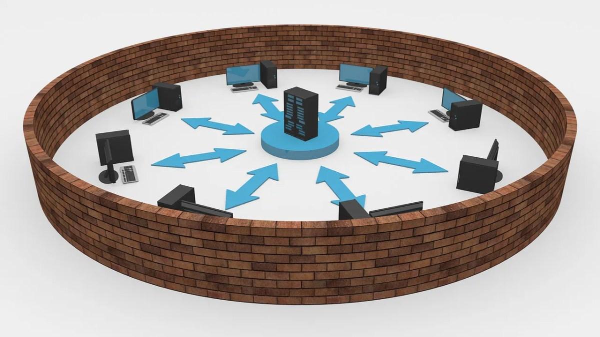 Mehr Datenschutz beim surfen: Ändere deinen DNS-Server (und umgehe Netzsperren)