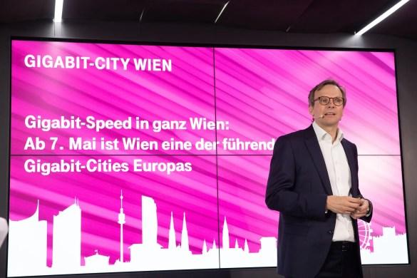 (c) Magenta Telekom