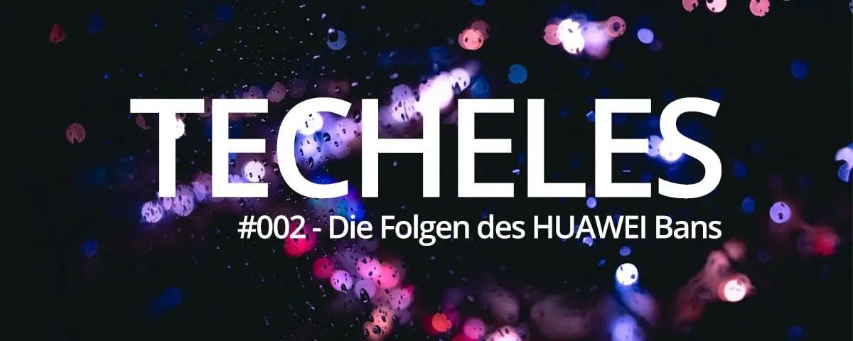 Techeles #002