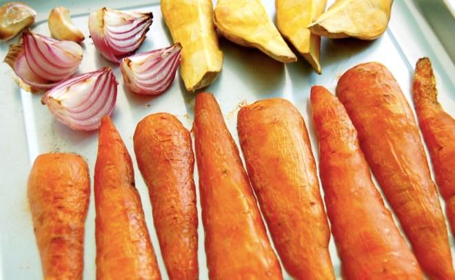 spiced-carrot-sweet-potato-soup2