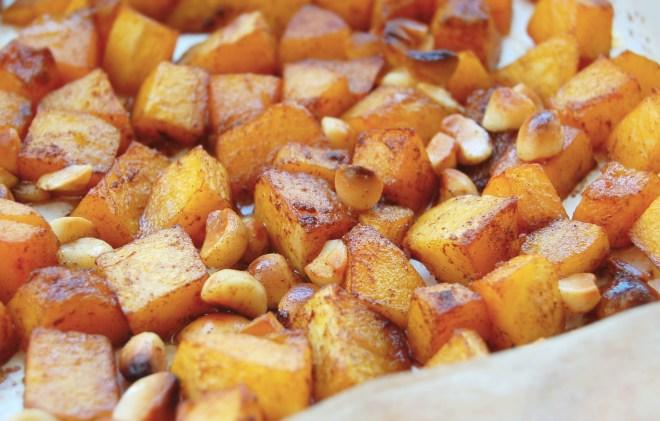 maple-butternut-squash-candied-macadamia2