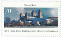 postzegel-schwarzach_000010