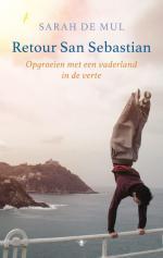 Kaft De Mul, Retour San Sebastian