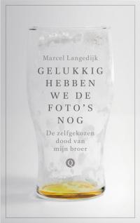 Kaft Langedijk