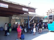 Busstation2.jpg