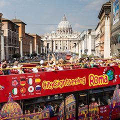 Rome-and-Lazio_26814_1