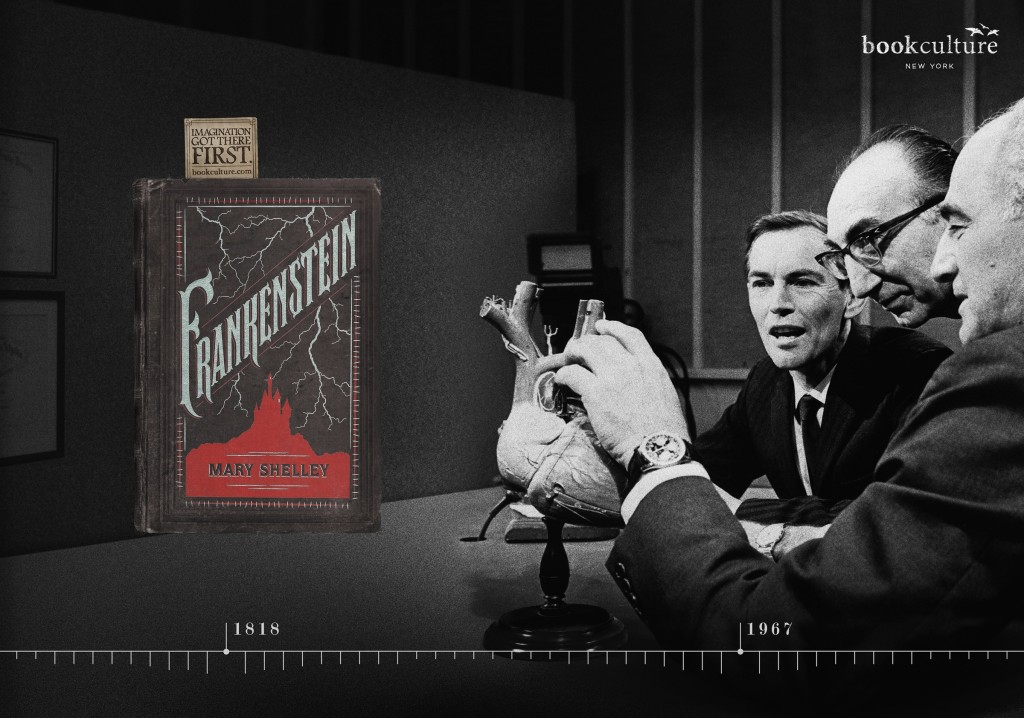 Book-Culture-Frankenstein