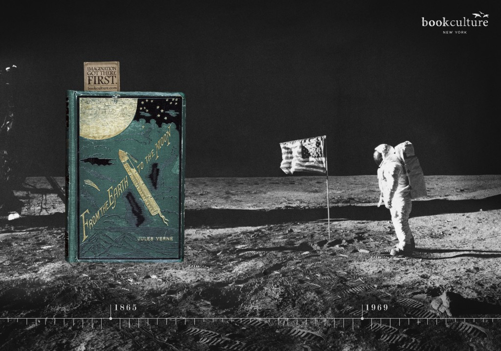 Book-Culture-From-the-Earth-to-the-Moon