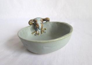 frog-dish-5