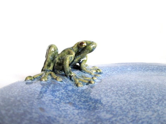 frog-plate-1
