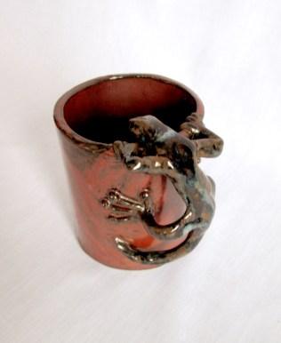 lizard-cup-2