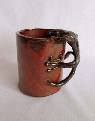 lizard-cup-4