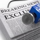 Accuracy in reporting on marijuana - 5 ways
