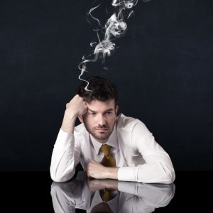 Use increases with commercialization. Marijuana is no different. Where to employers stand?