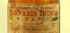 6 Historical Facts About Medical Marijuana
