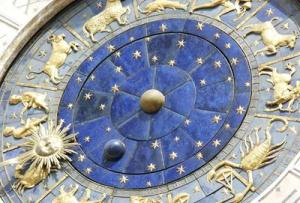Zodiac Signs & Cannabis: What Strain Suits Your Horoscope?