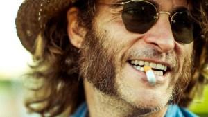 Inherent Vice: Thomas Pynchon's Stoner Comedy