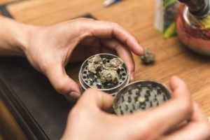Essential Tips On How To Clean A Marijuana Grinder