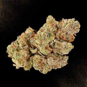 Top strains of 2020: Runners-up to Strain of the Year