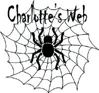 Florida Department of Health holds Charlotte's Web hearing