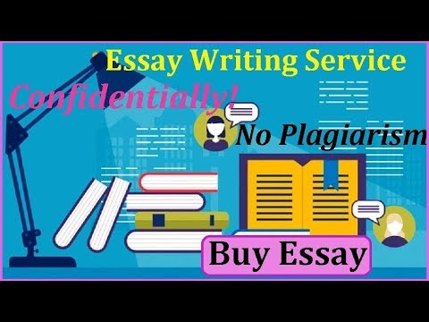 Wonder Of Science Essay Legalizing Marijuana Essay Proposal Argument Essay also Research Essay Thesis Statement Example Editor Author At Marijuana  Business  Page  Of  Purpose Of Thesis Statement In An Essay