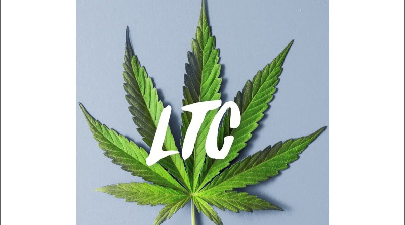 Are 3rd Party Sellers Worth it in the Cannabis Industry? (I502 Washington State)