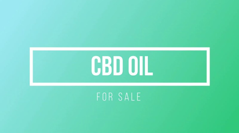 CBD Store Atlantic City NJ