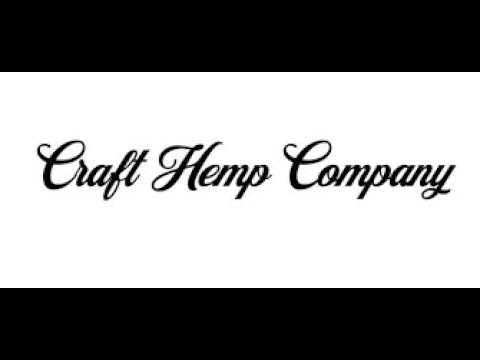Dale Hermiller Developing Infrastructure For Hemp Farmers