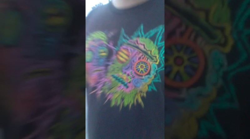 Rick & Morty stoner mob of Venice Beach Freakshow legalize Cannabis keep it herbal !!!