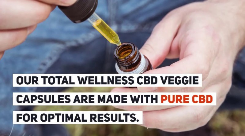 The Best Cbd oil -The best cbd & hemp oil products online