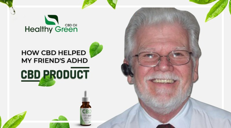 CBD for ADHD In Kids –  CBD For ADHD In Kids & Teens CBD