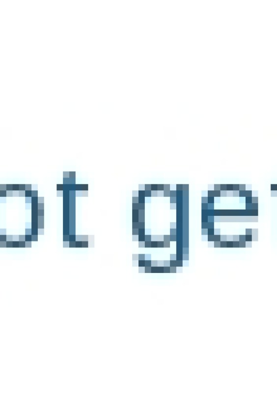 Marijuana Packaging Solution-Weed Art-Mona Lisa At Work