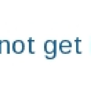 Wax Container Box with Window X7