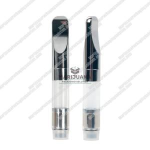 Empty Vape Cartridge Wholesale - Marijuana Packaging Solution
